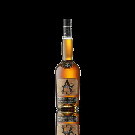 """Cognac De Luze """"Monsieur..."""